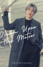 Dream Upon A Meteor (BTS X BLACKPINK) by liskookships_