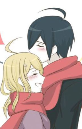 This time it definitely is a wholesome cute and not sexual at all saimatsu story by Fake-Droopy