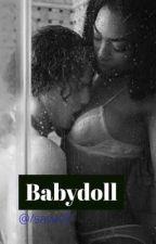 Babydoll (BWWM) by savvv3