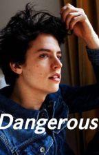 Dangerous - Jughead Jones by Jughead_MyBabyDaddy