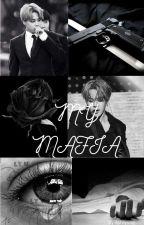 My Mafia       Jimin FF~.. by Ashlynnee13