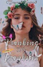 Pranking the Prankster✔️  by BezerkSaint