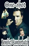One-Shots Benedict Cumberbatch  cover