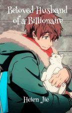 Beloved Husband of a Billionaire (BL Novel) by HeienJie