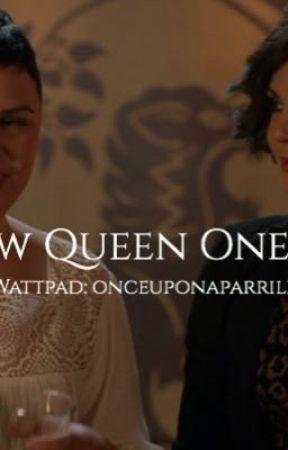 Snow Queen OneShots by bisexualreina