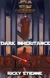Star Wars: Dark Inheritance cover