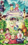 Ranking Studio Ghibli Movies  cover