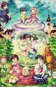 Ranking Studio Ghibli Movies  by urlocalarminstan