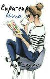 Cupu-cupu Nina [ On Going ] cover