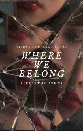 Where We Belong by ripplethoughts