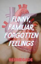 Playlist: Tunes and Tears by janeyhatesyou