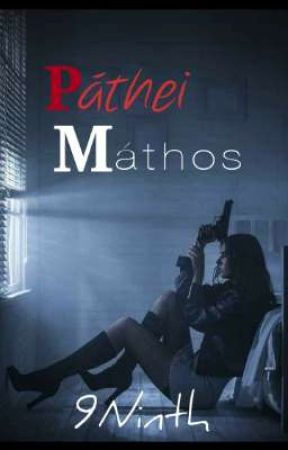 Páthei Máthos by 9Ninth