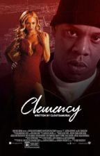 Clemency | CloutSamurai  by CloutSamurai