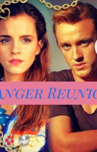 Granger Reunion  cover