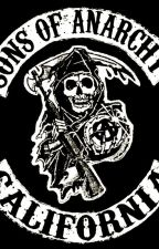 Daughter of a Son (Sons of Anarchy fanfic) by BoysWhoFellOut