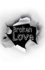 broken love by mothermothermusic
