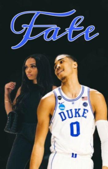 Fate   (Book 1) *Slow Updates*