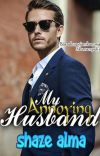 My Annoying Husband [:FAST UPDATE:] cover