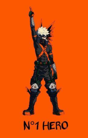 Fond D Ecran Anime Hunter X Hunter Wattpad