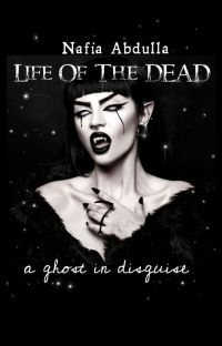 Life Of The Dead cover