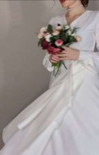 Фарфоровая девочка by FRIVOLITE