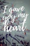 I gave you my heart || KuroShou cover