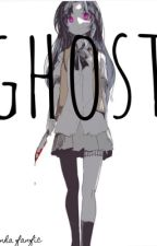 Ghost ( a bnha fanfic) by My_Storybook_Fanfics