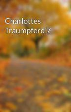 Charlottes Traumpferd 7 by horsefan3