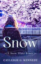 Snow (A Snow White Remix) by CayleighKennedy