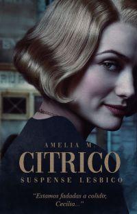 Cítrico | Lésbico cover