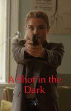 A Shot in the Dark - Yelena Belova (REWORKING) by LAC1940