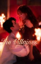 The Villainess  by oohsesejeong