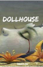 Dollhouse  |  Emmett Cullen by kbrylow