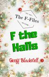 F the Halls cover