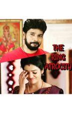 The Ring Atrocity  by Priya_Scribbles