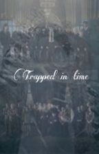 Trapped in time by rhea_fearing