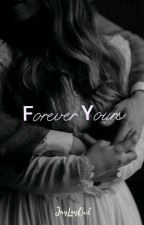Forever Yours by Jay_Lay_Cul