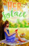 Her Solace  cover