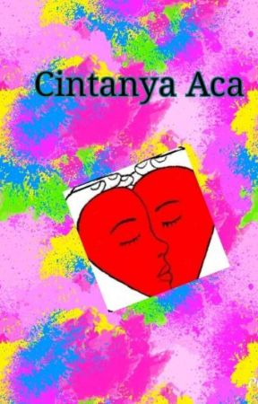 Acca (ongoing)  by Puputhamzah