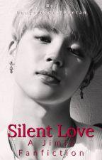 Silent Love | p.jm by Bangtanson-Yeontan