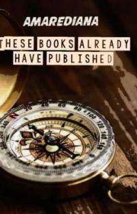 Τα βιβλία τους ηδη ταξιδεύουν  cover