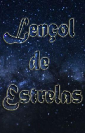 Lençol de Estrelas by MarcosRSouza