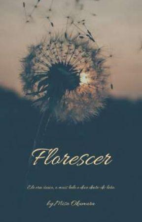 Florescer by Misa_Okumura