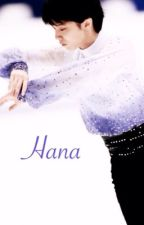 Hana by meizuru