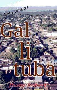 Gallituba cover