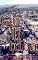 Gallituba by
