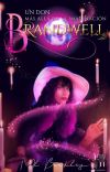 Brandwell ✅ cover