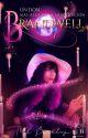 Brandwell ✅ by MLBradley