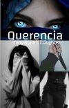 Querencia | Tony Stark's Daughter cover