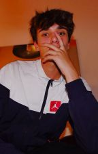 The perfect boy (maybe)   Josh richards by richardslover